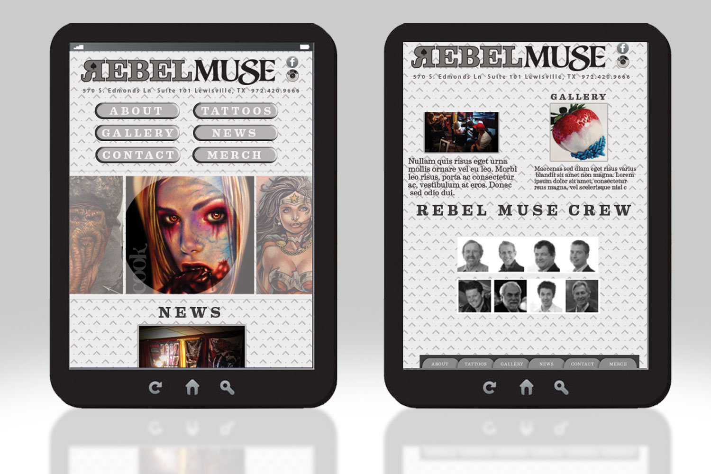 Rebel-Muse-02.jpg