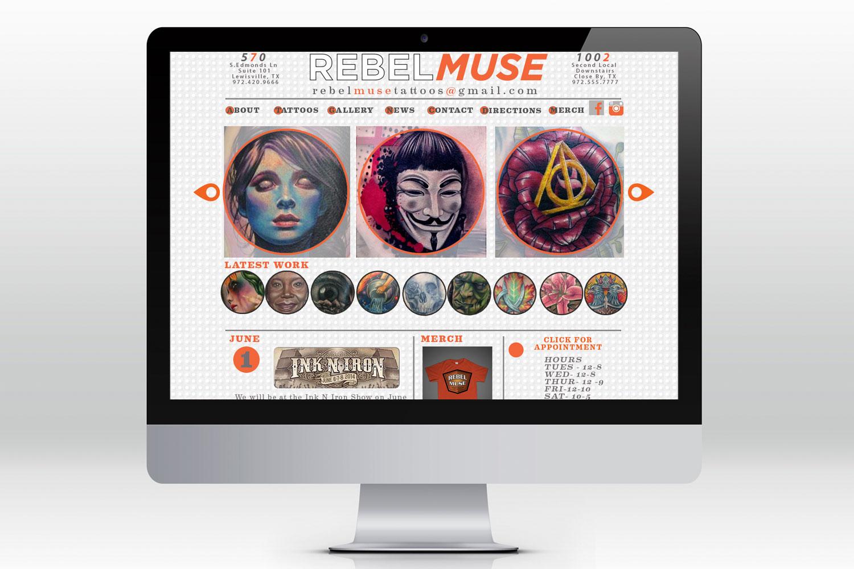 Rebel-Muse-03.jpg