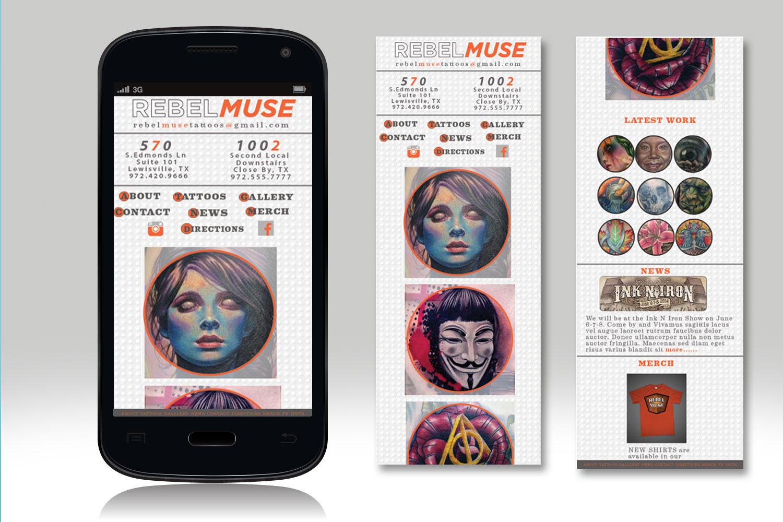 Rebel-Muse-04.jpg