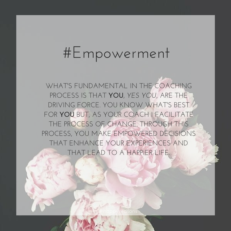 Empowerment.png