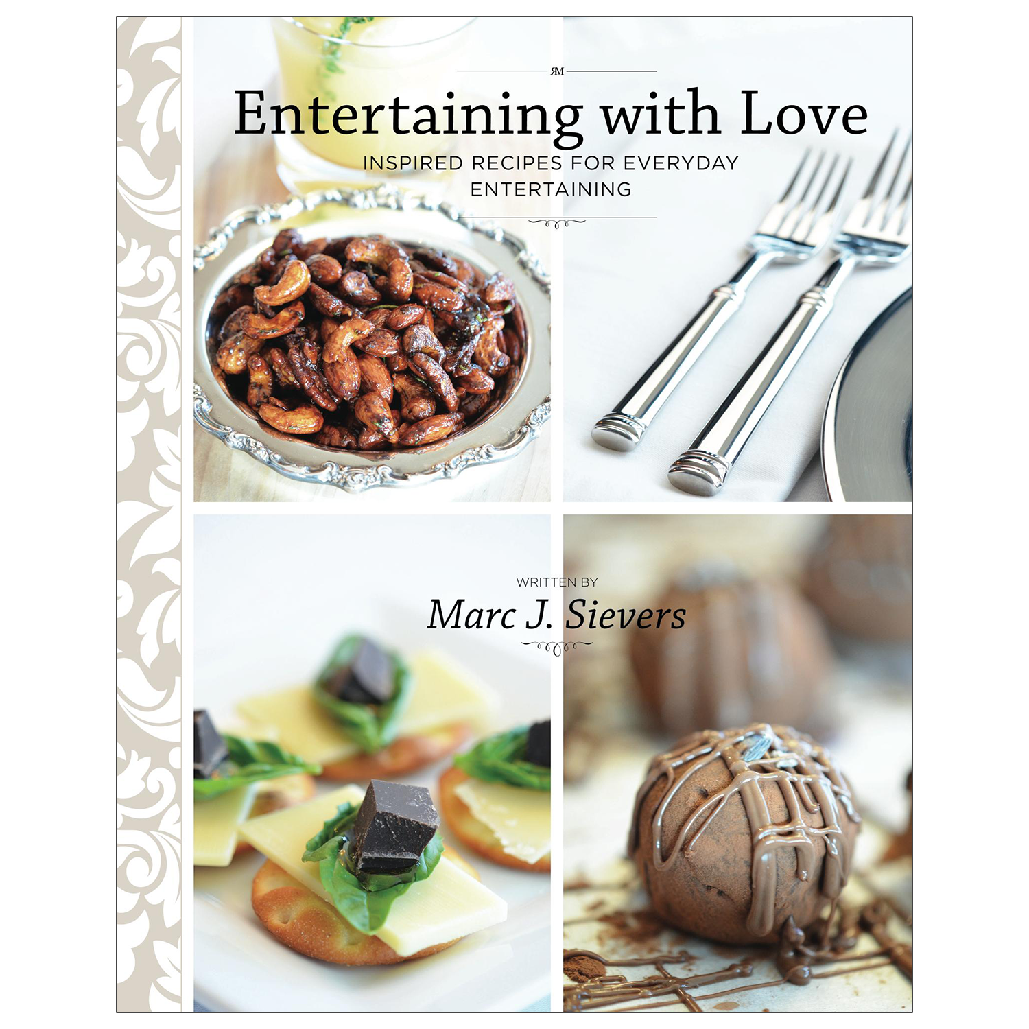 Entertaining with Love
