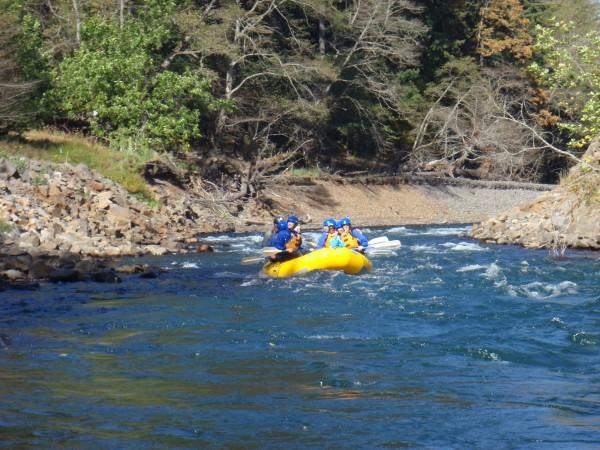 rafting-white-salmon-river-600x450.jpg