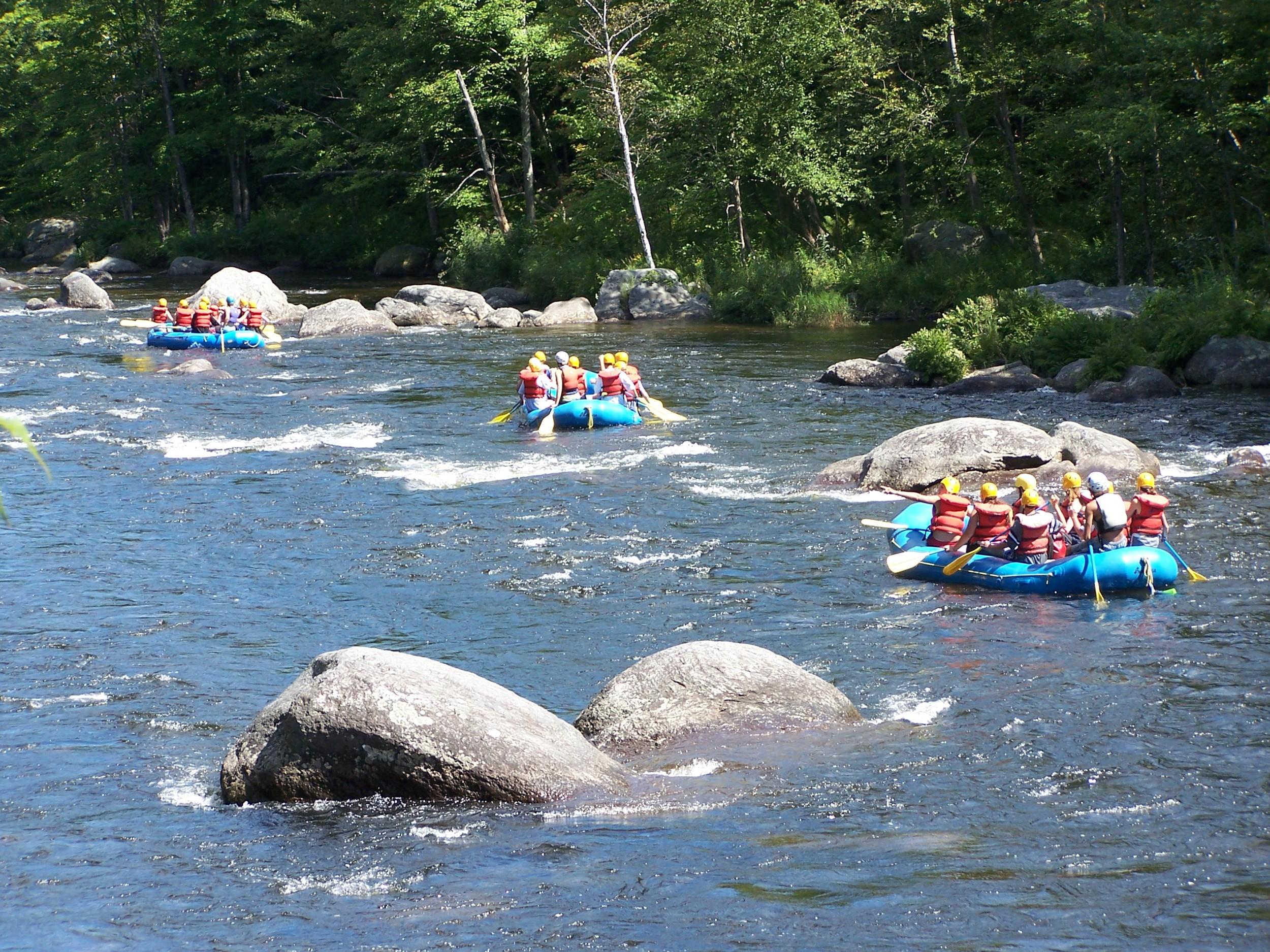 rafting-8-25-05-010.jpg