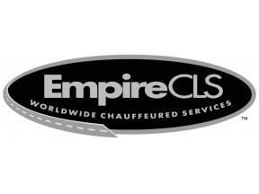 EmpireCLSLogolarge-image1-1347543354.jpg