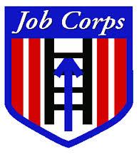 job corp logo.jpg