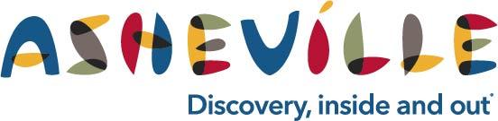 asheville-logo.jpg