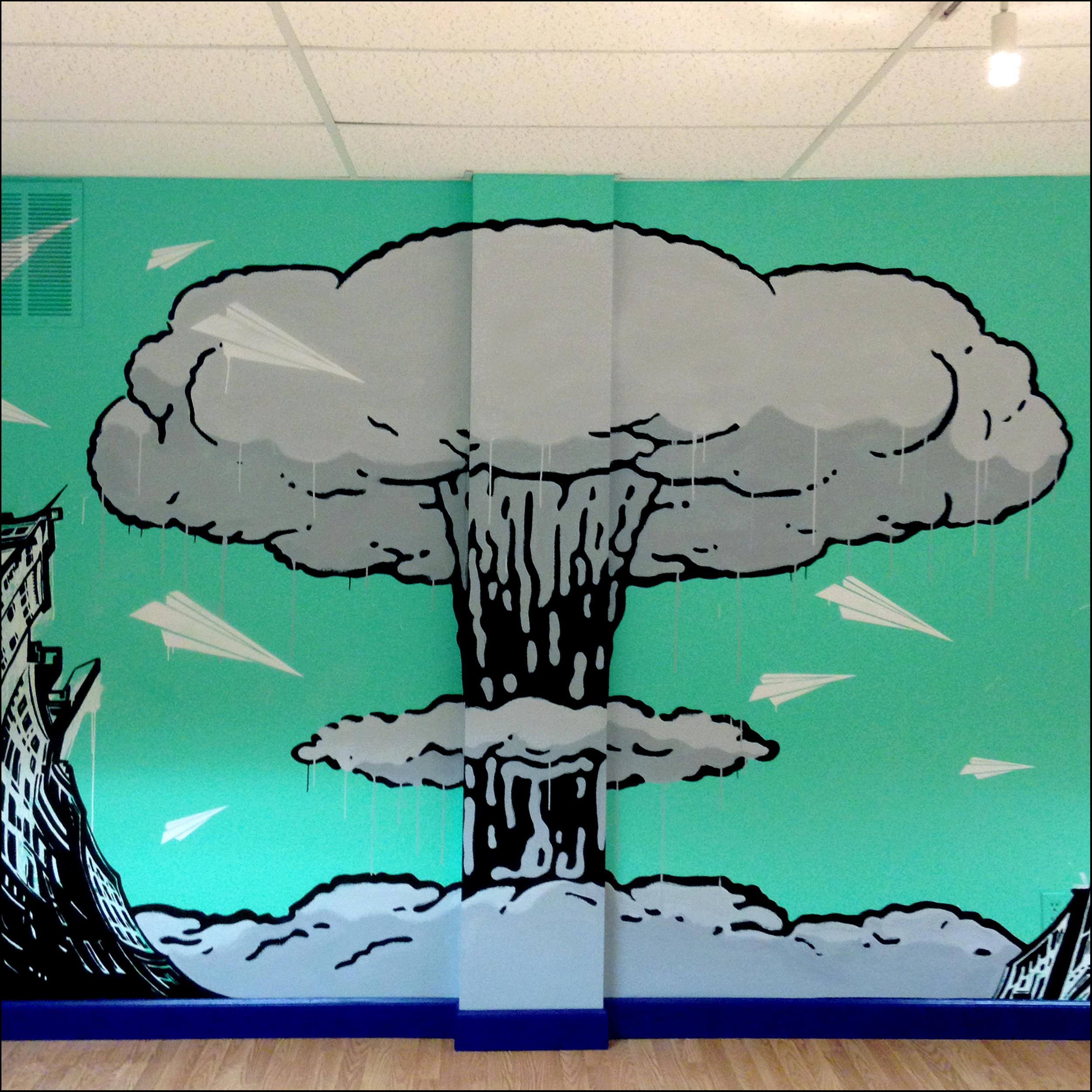 HC Mural - Center.jpg