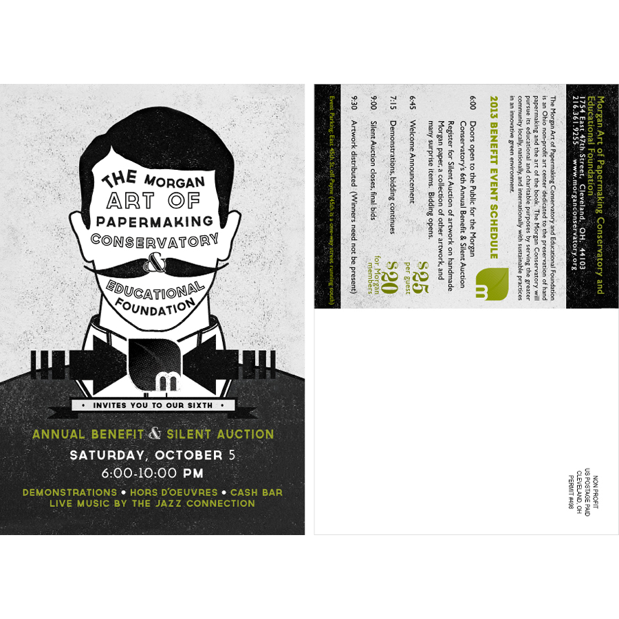 MC Benefit - 2013.png