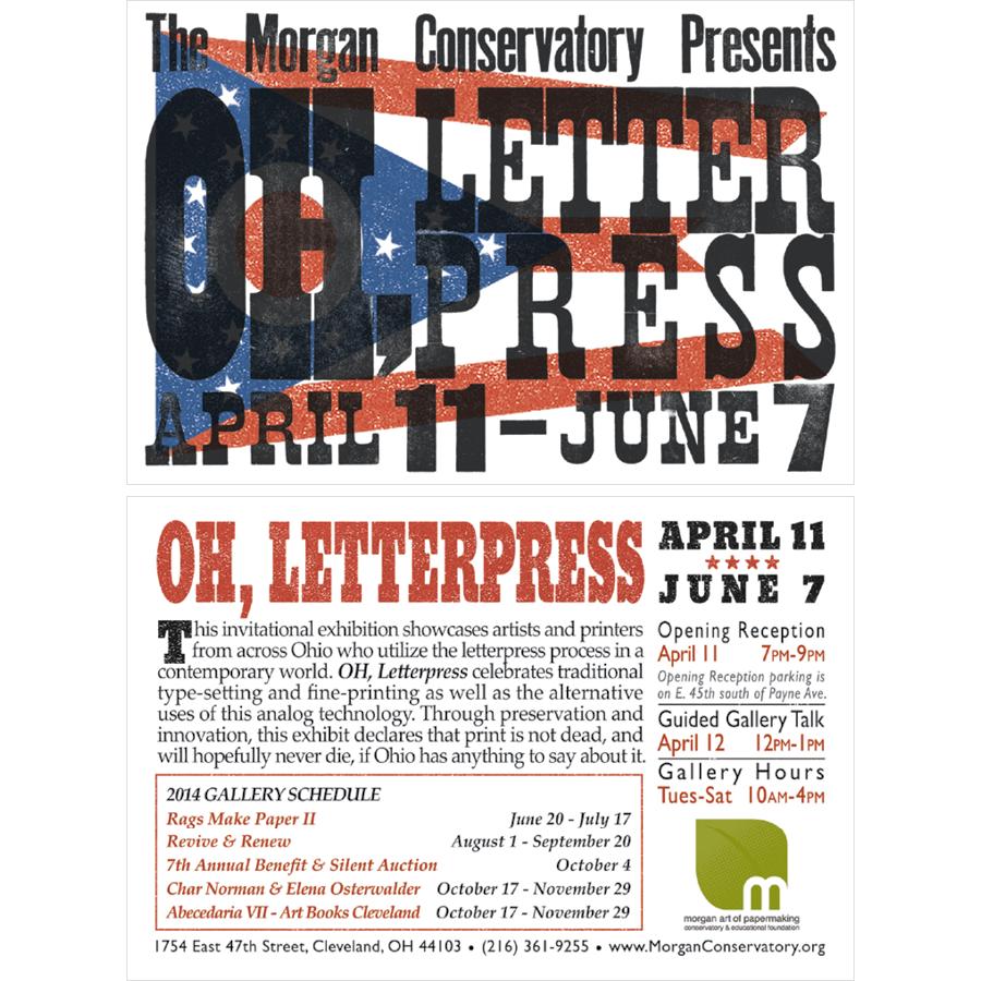 OH Letterpress.png