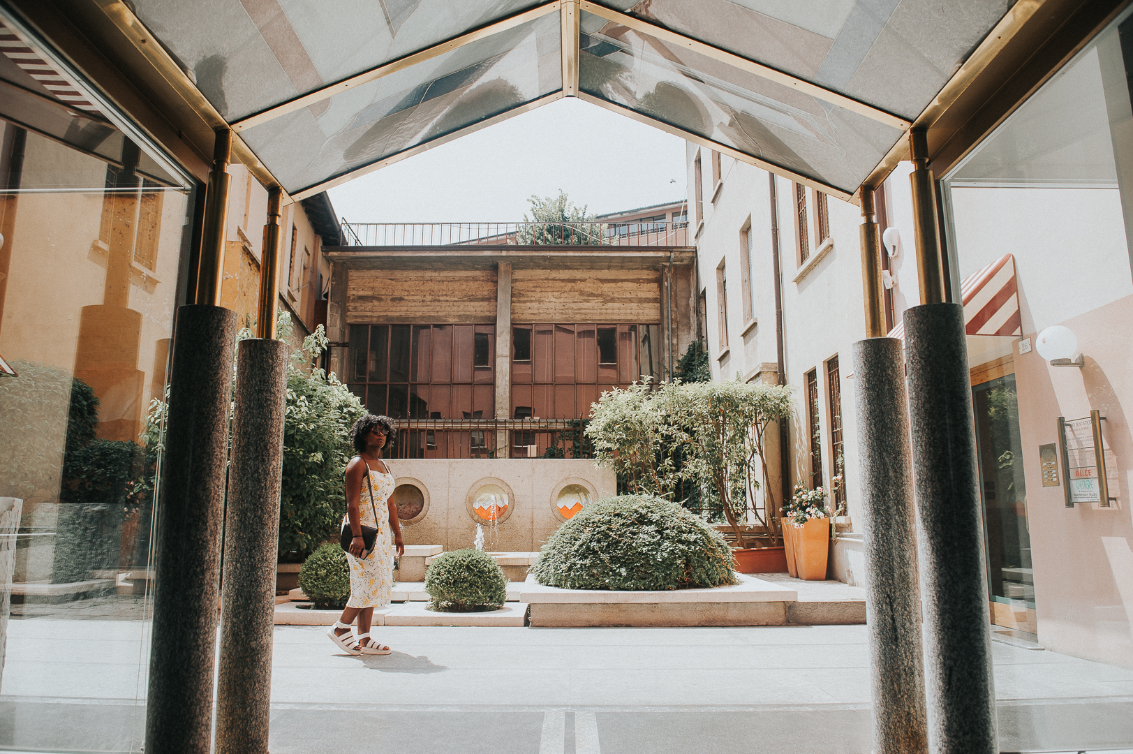Olivia Davy - Hoffman Photography -- Lake Garda 2018 (2 of 24).jpg