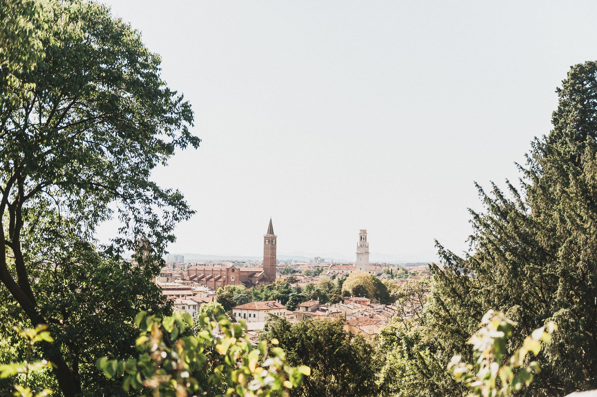 Olivia Davy - Hoffman Photography -- Verona 2017  (9 of 53).jpg
