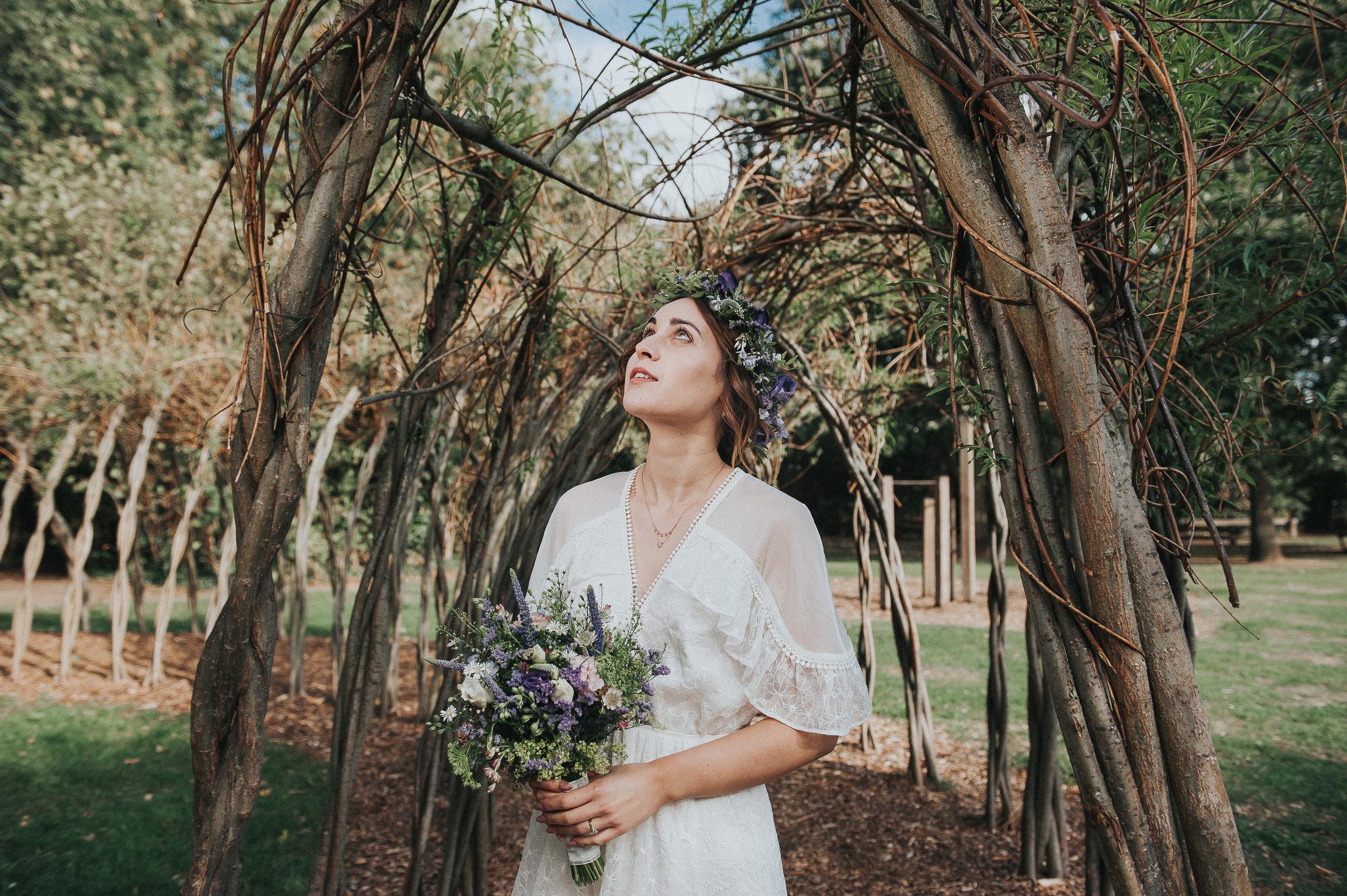 Monty _ Kathryn Harr Wedding (17 of 23).jpg
