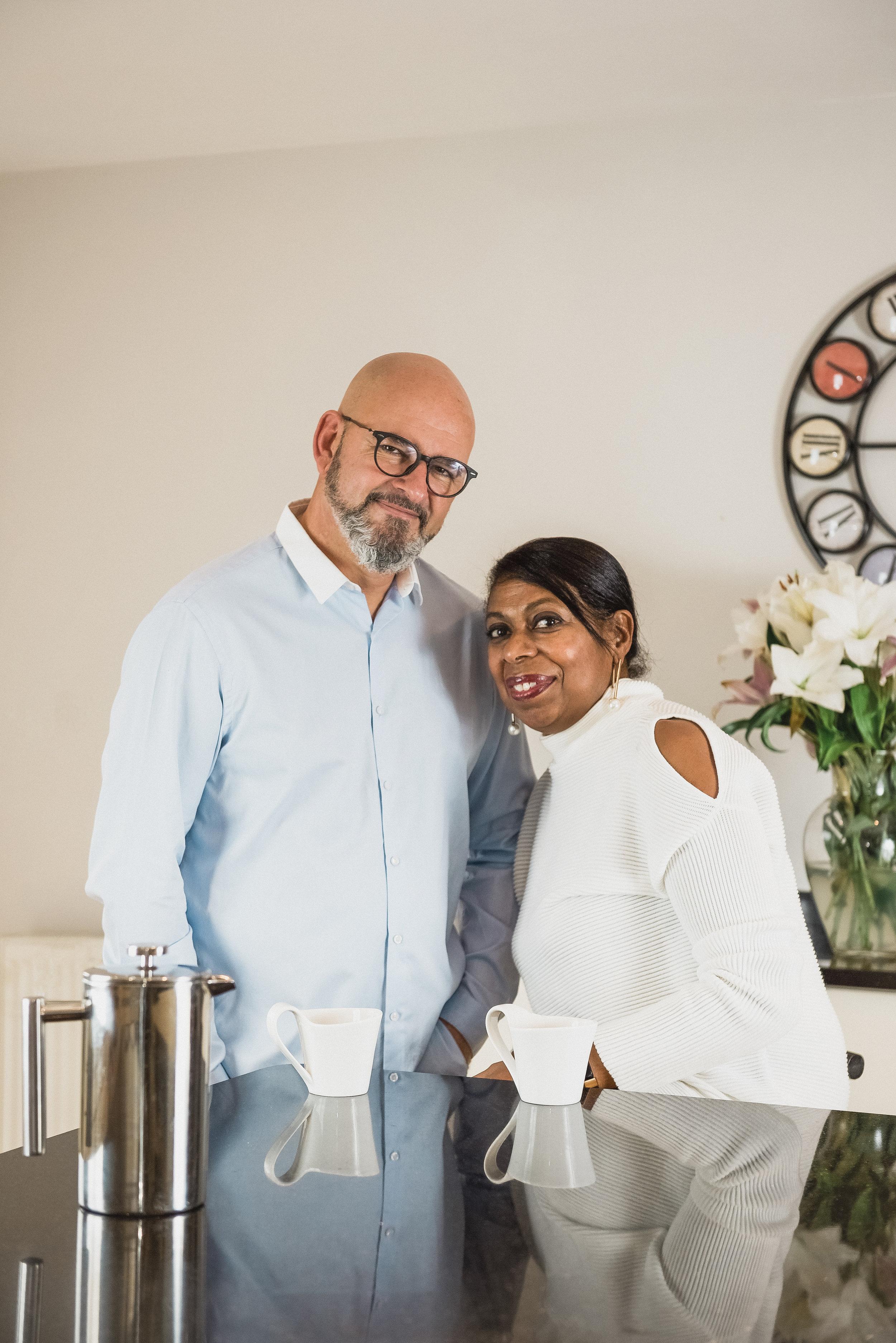 Olivia Davy - Hoffman Photography -- Pastor Malcolm & Lynette Baxter (32 of 44).jpg