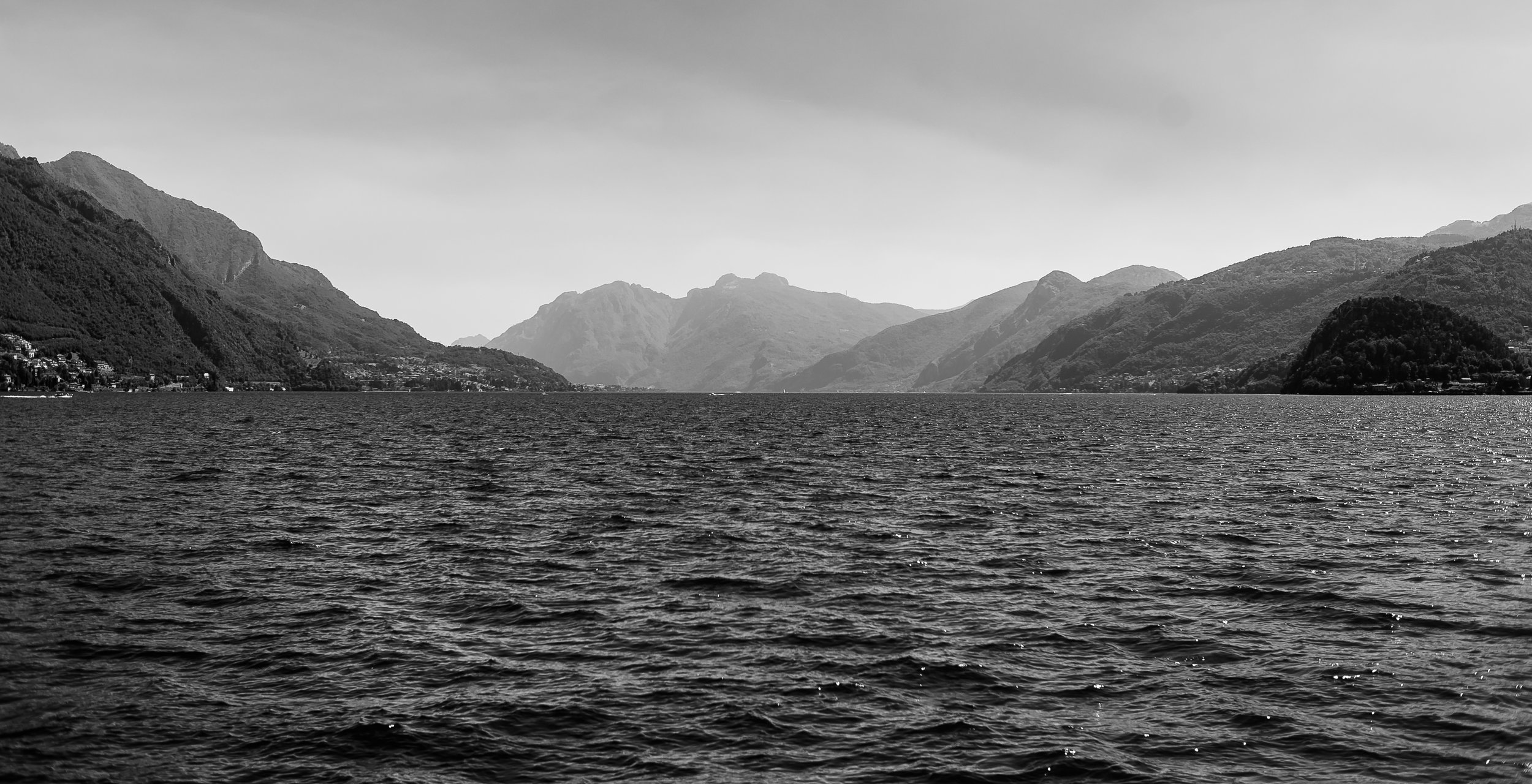 Olivia Davy Hoffman Photography -- Milan -- Lake Como, Italy Holiday 2016 (72 of 29).jpg