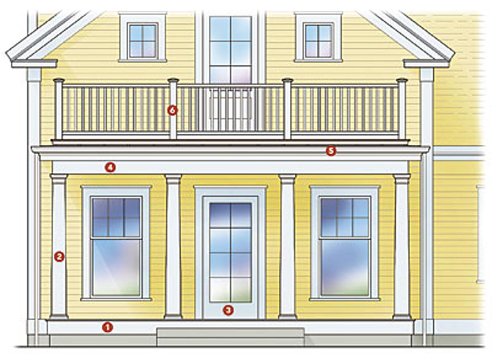 deck over porch image.jpg