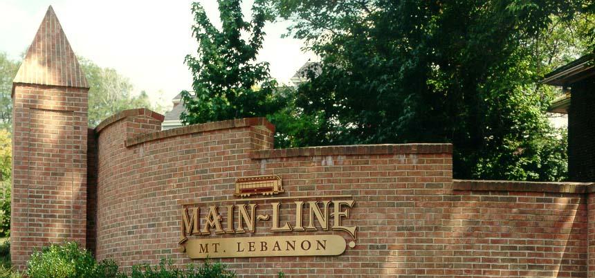 Cast Bronze Letters & Plaques - Main Line.jpg