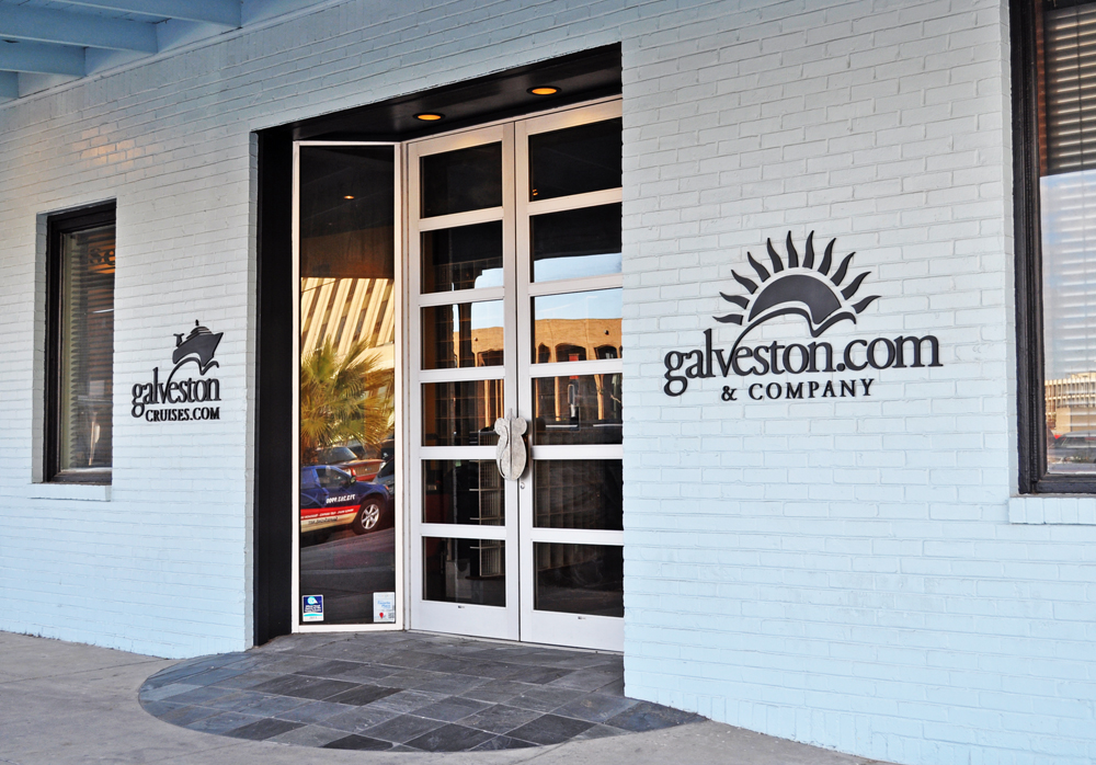 Galveston Company