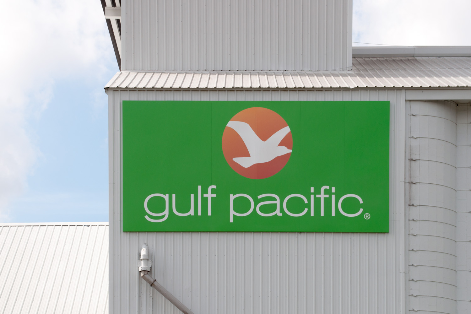 Featured_PanSign_Gulfpacific_closeup.jpg