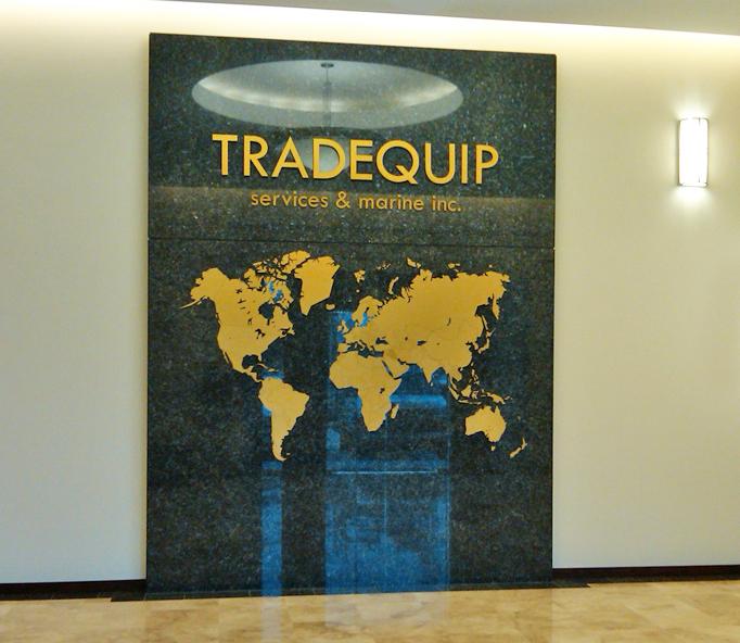 Featured_Tradequip_worldmap.jpg