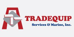 Tradequip.jpg