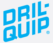DrillQuip.jpg