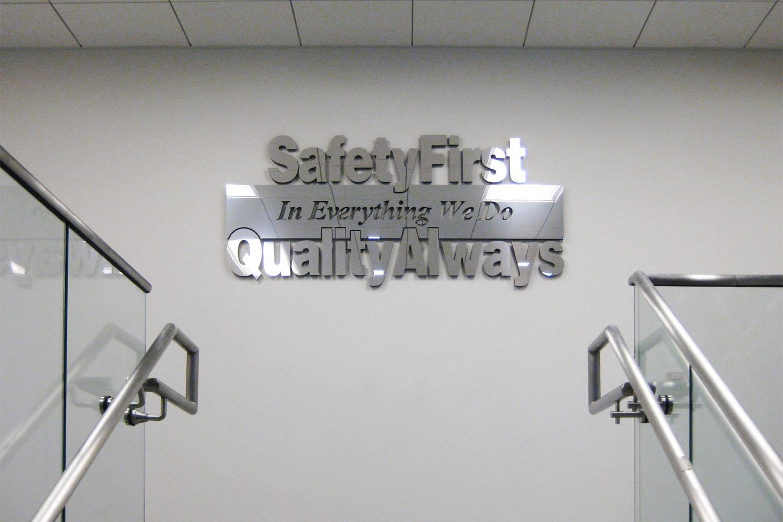 Team_Safety_web.jpg