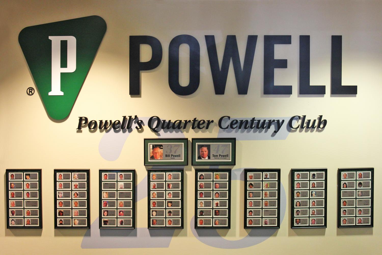 Powell_Logo25_web.jpg