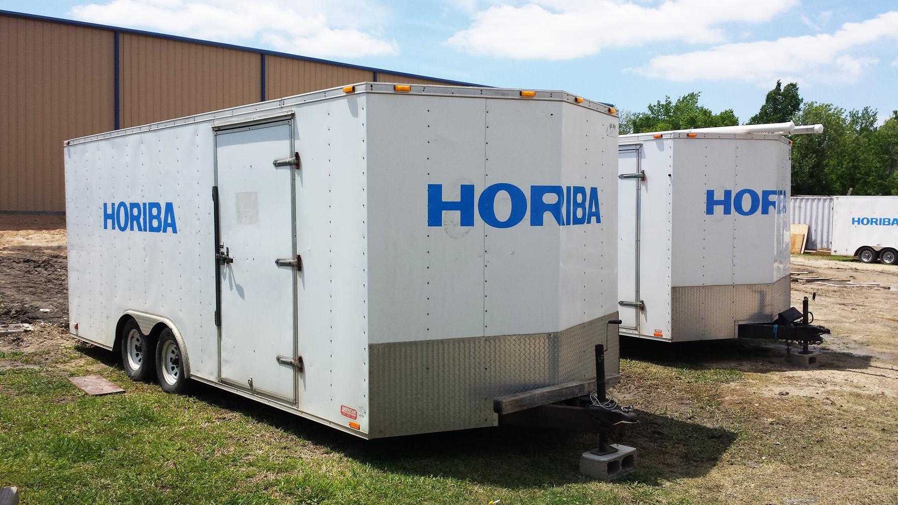 Horiba_Trailer_web.jpg