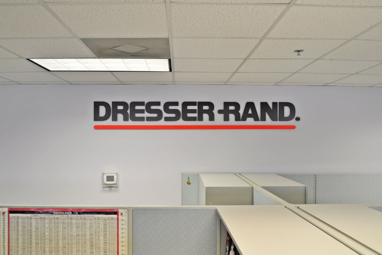 dresserrand2_web.jpg