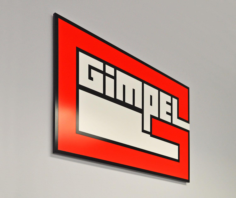 gimpel_web.jpg