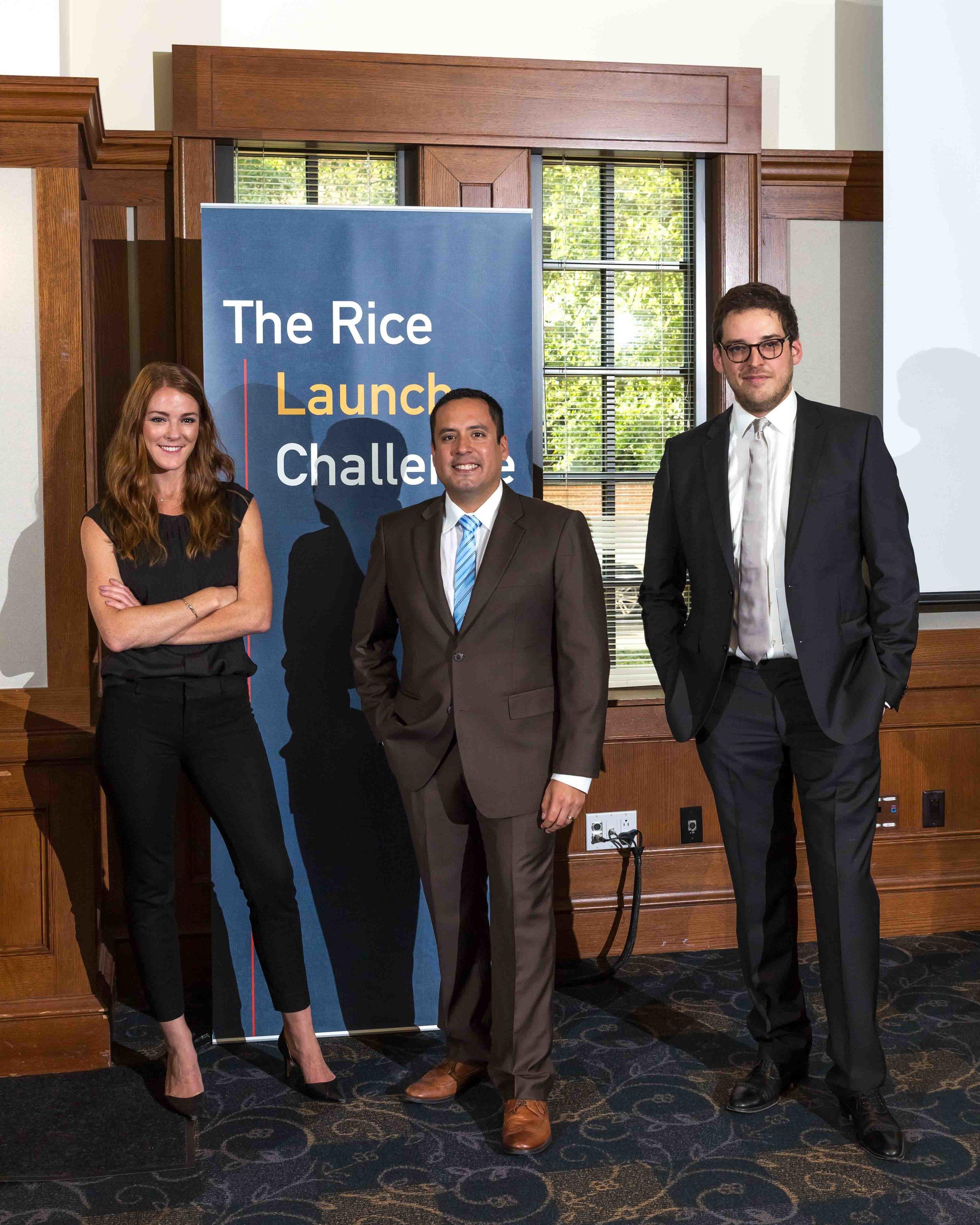 Rice University - Launch Challenge 29Mar2017-7Rice University - Launch Challenge 29Mar2017.JPG