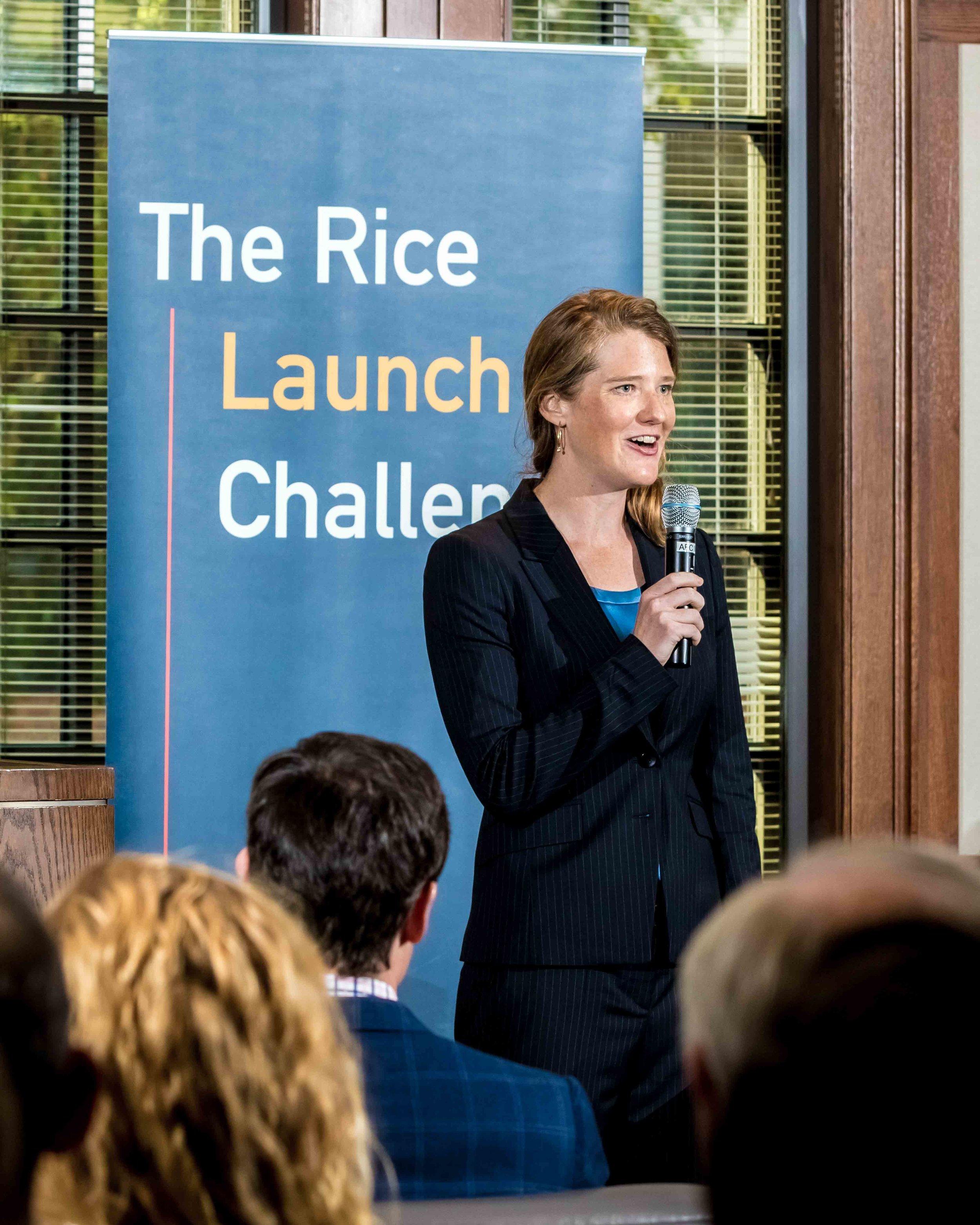 Rice University - Launch Challenge 29Mar2017-21Rice University - Launch Challenge 29Mar2017.JPG