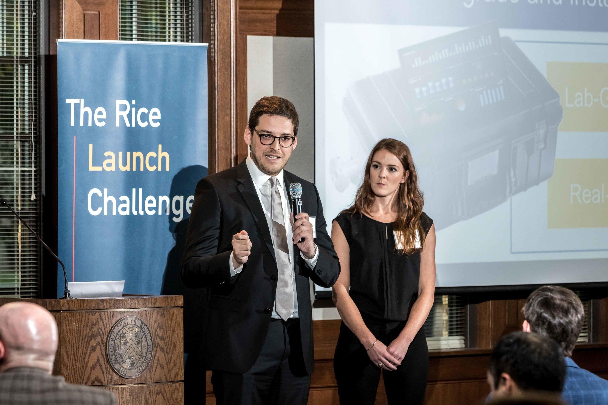Rice University - Launch Challenge 29Mar2017-42Rice University - Launch Challenge 29Mar2017.JPG