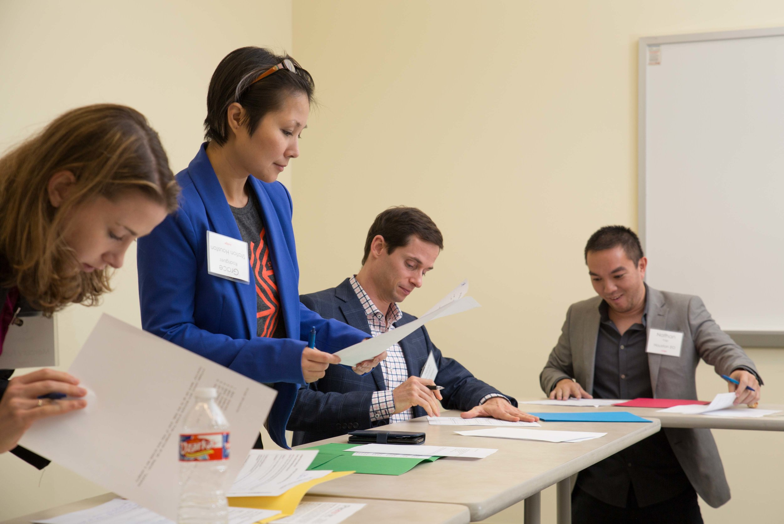 Rice University - Launch Challenge 29Mar2017-56Rice University - Launch Challenge 29Mar2017.JPG