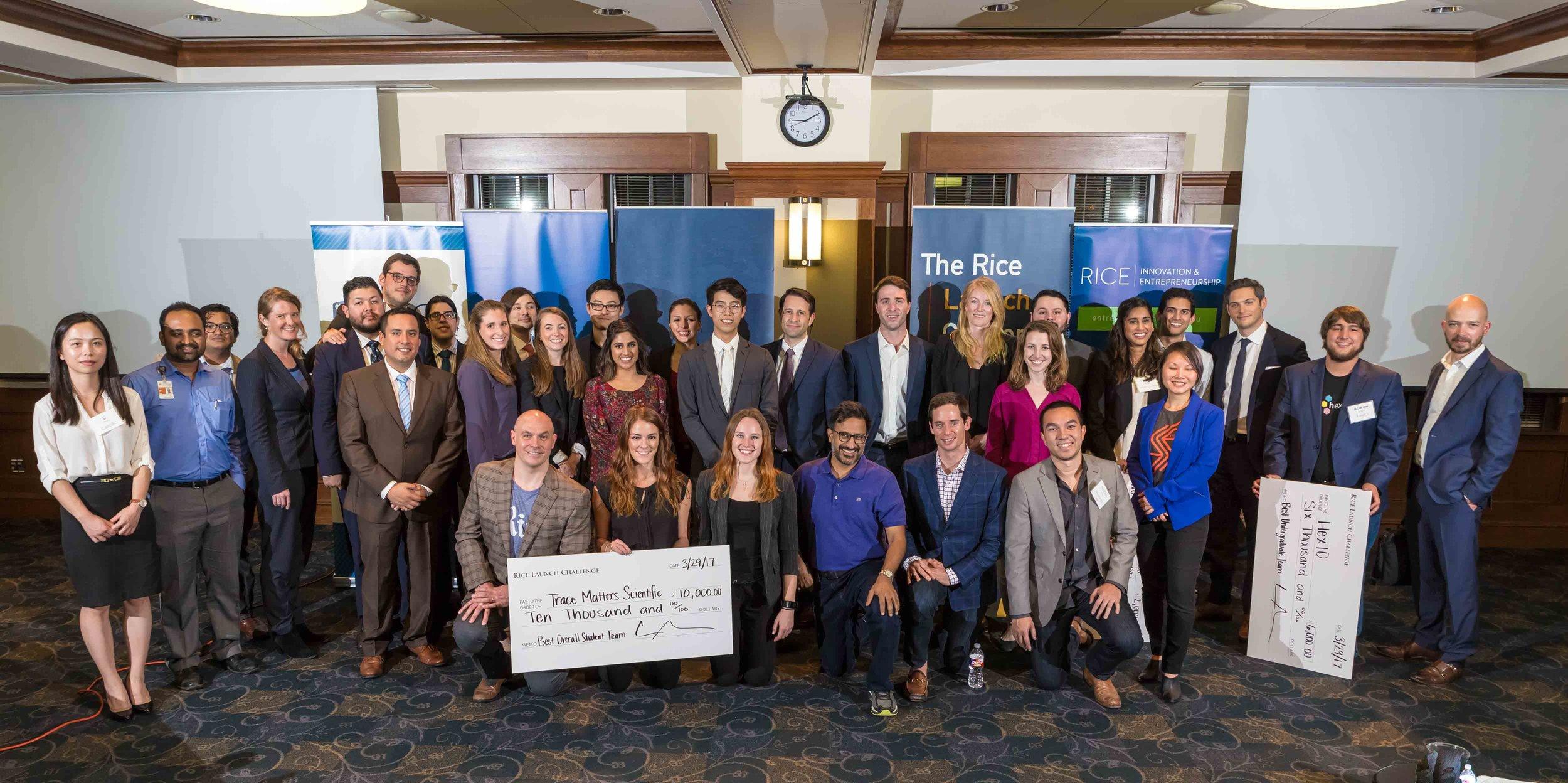Rice University - Launch Challenge 29Mar2017-78Rice University - Launch Challenge 29Mar2017.JPG