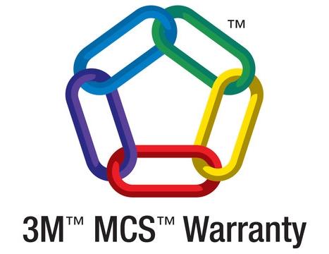 3m_mcs_logo.jpg