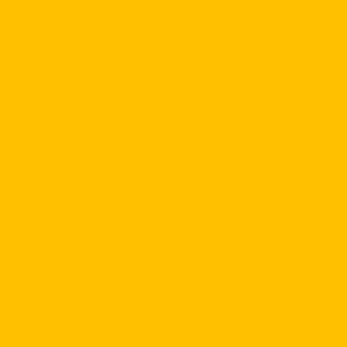 Gloss Bright Yellow