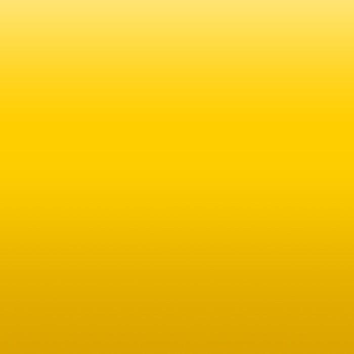 Matte Yellow