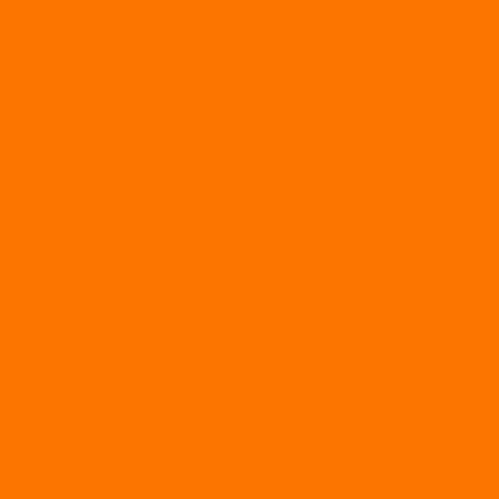 Gloss Bright Orange