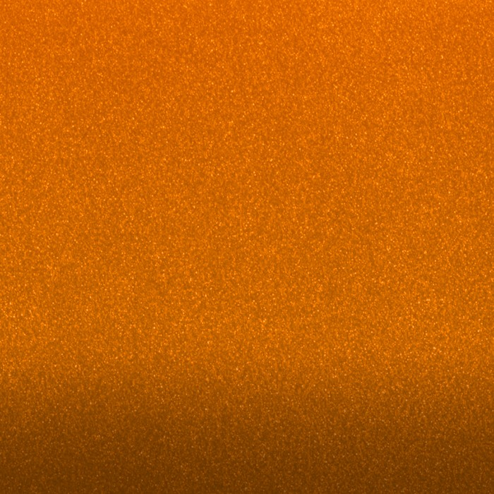 Gloss Liquid Copper