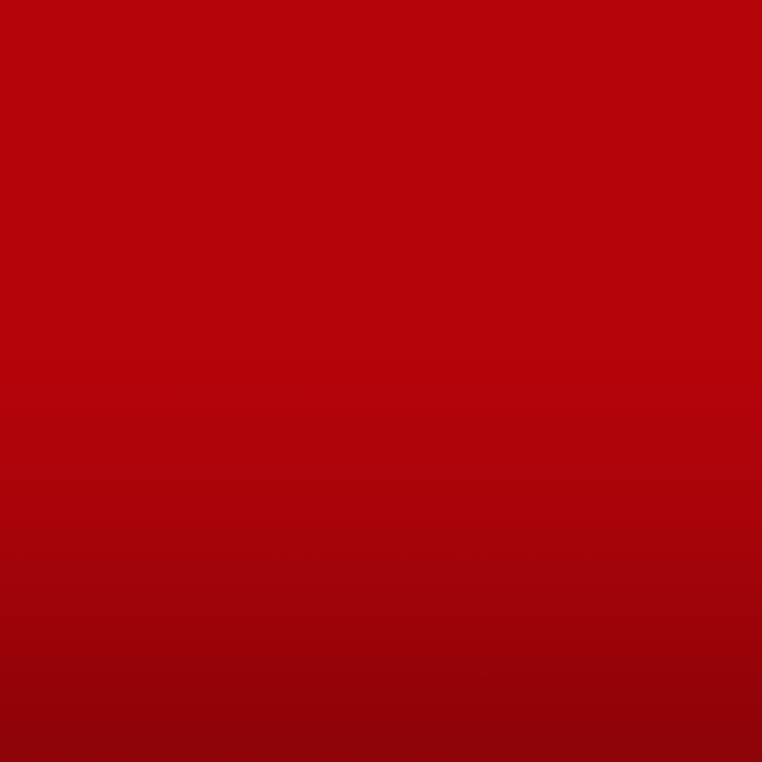 Satin Smoldering Red