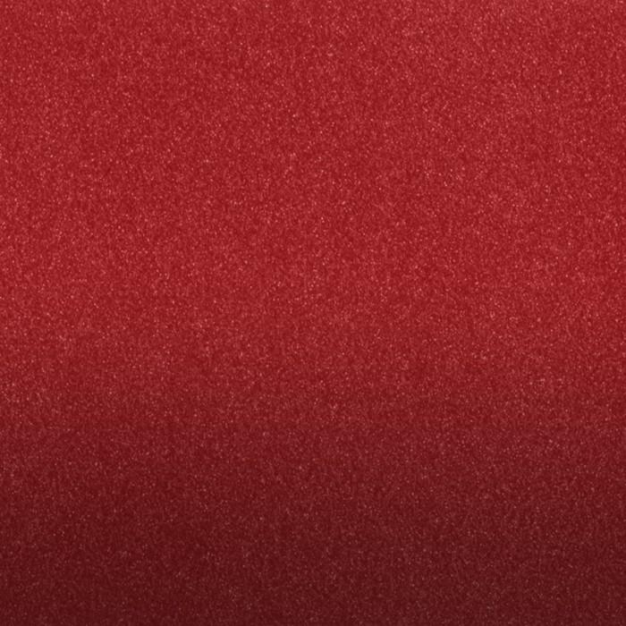 Gloss Red Metallic