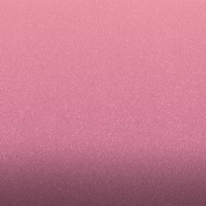 Gloss Raspberry Fizz