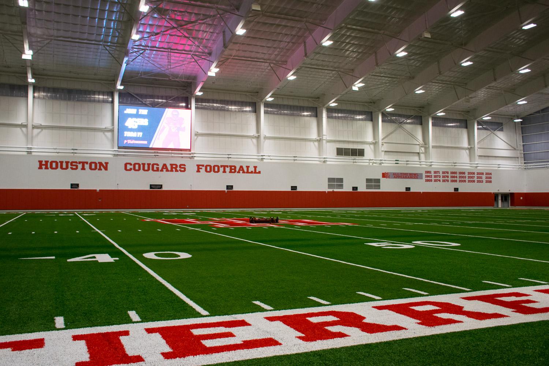 University of Houston - Football Training Center_DSC2436_web.jpg