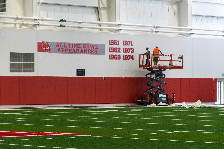 University of Houston - Football Training Center_DSC2427_web.jpg