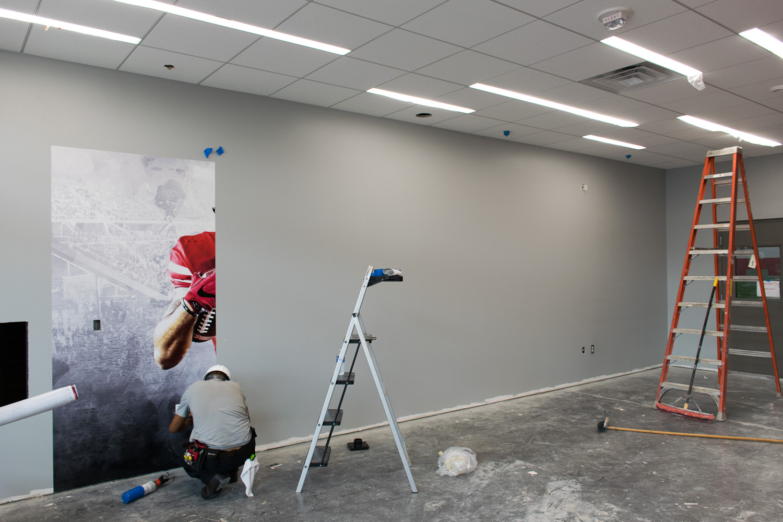 University of Houston - Football Training Center_DSC2416_web.jpg