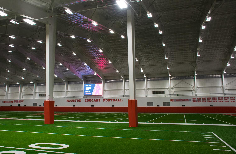 University of Houston - Football Training Center_DSC2448_web.jpg
