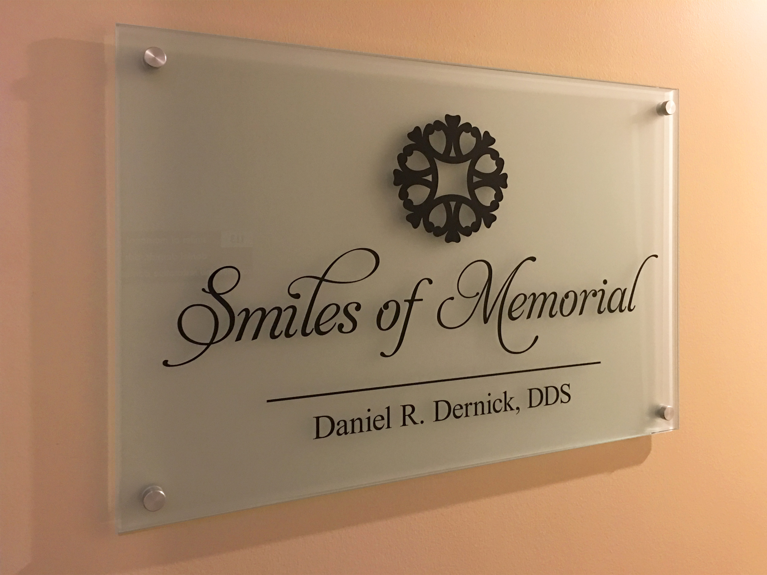 SmilesofMemorial_Frosted_Glass_Sign_web.jpg