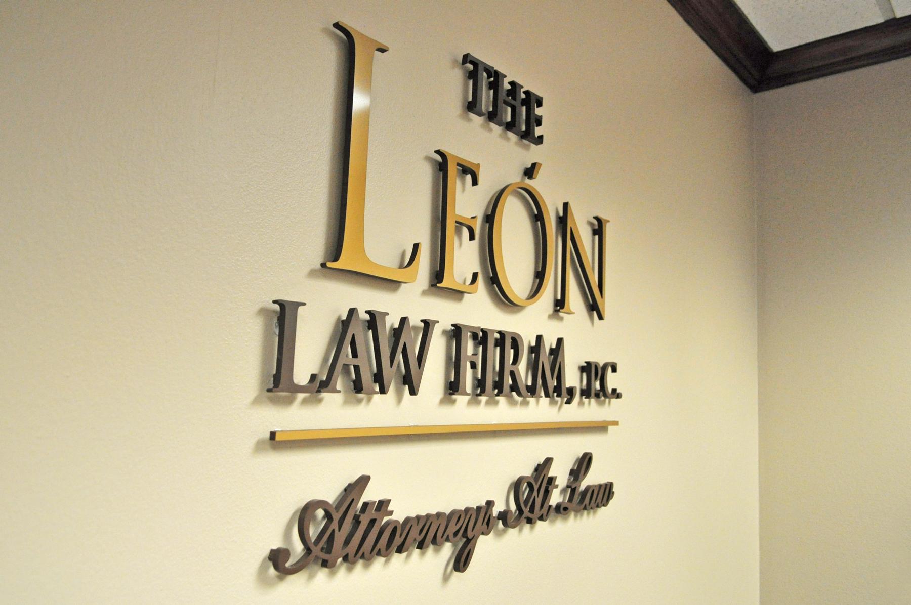 LeonLawFirm.jpg