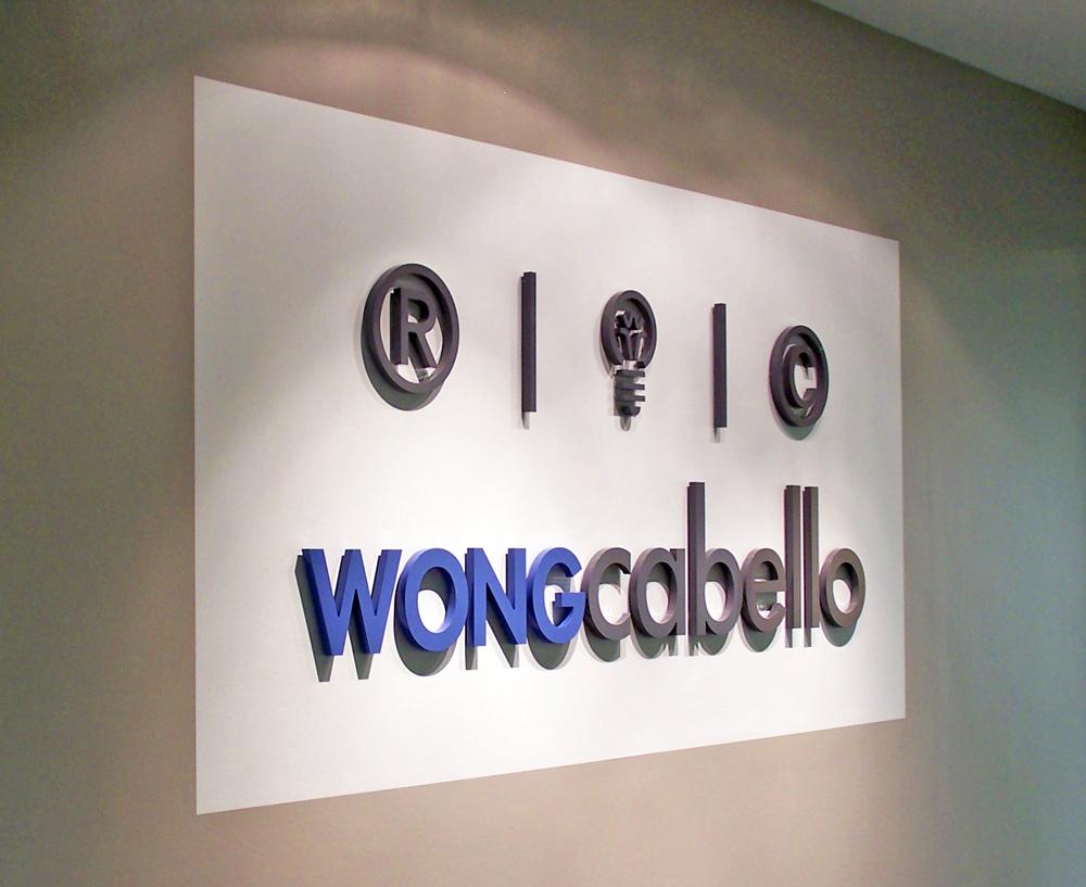 wongcabello.jpg